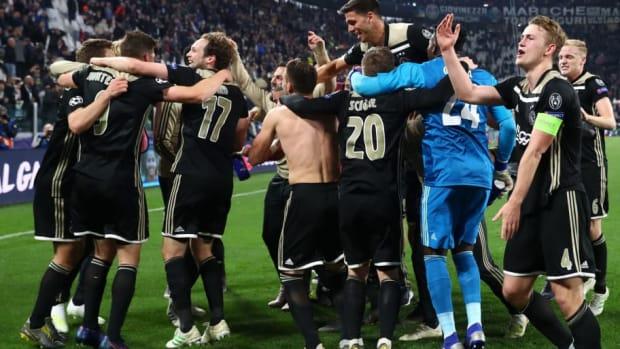 juventus-v-ajax-uefa-champions-league-quarter-final-second-leg-5cb6f02f4ad2a97151000001.jpg