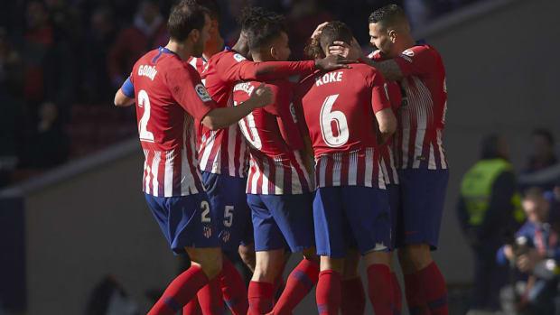 club-atletico-de-madrid-v-levante-ud-la-liga-5c3b3614dfbed6ccd8000001.jpg