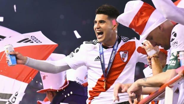 river-plate-v-athletico-paranaense-recopa-sudamericana-2019-5cf8ce3781ececa1f2000001.jpg