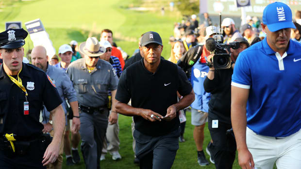tiger-woods-pga-championship-missed-cut.jpg