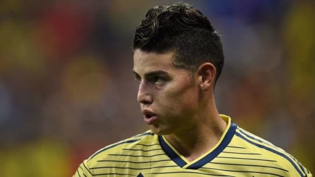colombia-v-chile-quarterfinal-copa-america-brazil-2019-5d4ebb8952e35f9922000001.jpg