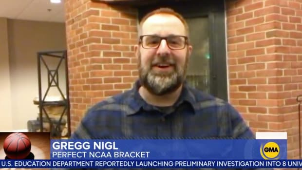 march-madness-ncaa-tournament-perfect-bracket-greg-nigl.png