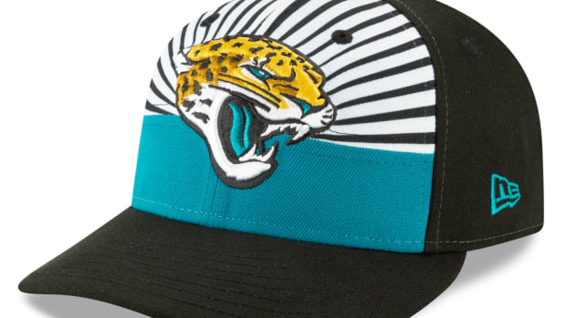 New-Era-On-Stage-NFL-Draft-Jacksonville-Jaguars-Low-Profile-59FIFTY-(1).jpg