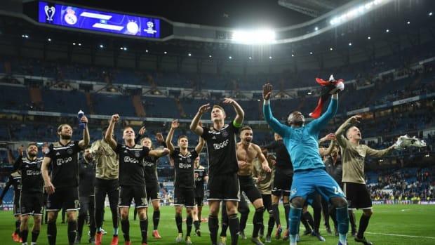 real-madrid-v-ajax-uefa-champions-league-round-of-16-second-leg-5c825663b66f157855000001.jpg
