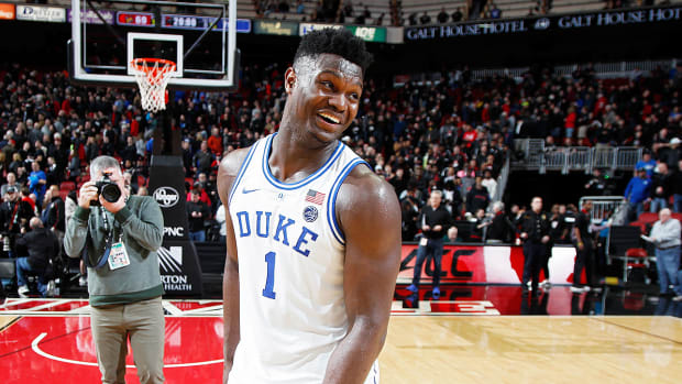 duke-zion-williamson-acc-player-of-the-year.jpg