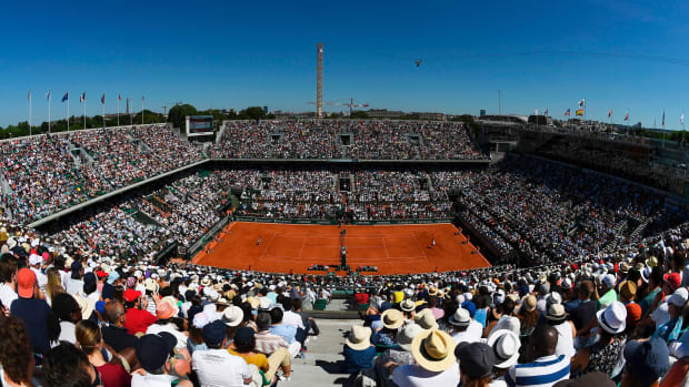 french-open-roundtable.jpg