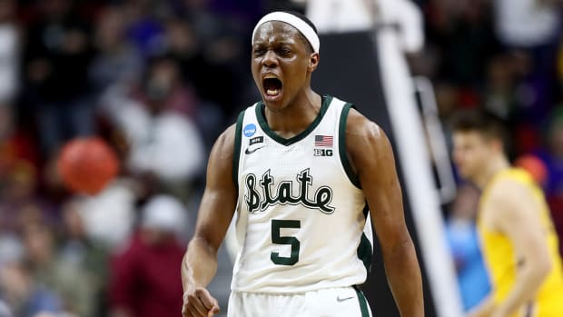 cassius-winston-michigan-state-ncaa-tournament-march-madness.jpg