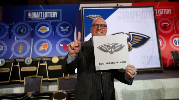 david_griffin_pelicans_draft_lottery_.jpg