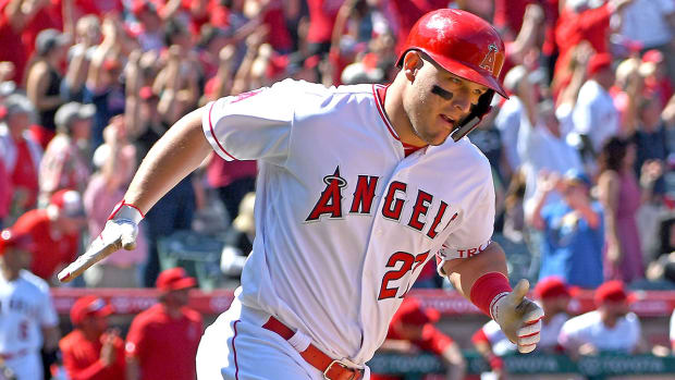 mike-trout-lead.jpg