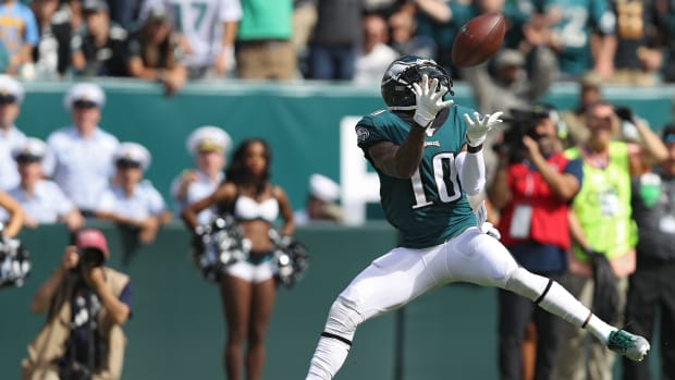 desean-jackson-eagles-return-touchdowns.jpg