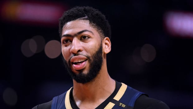 anthony-davis-trade-rumors.jpg