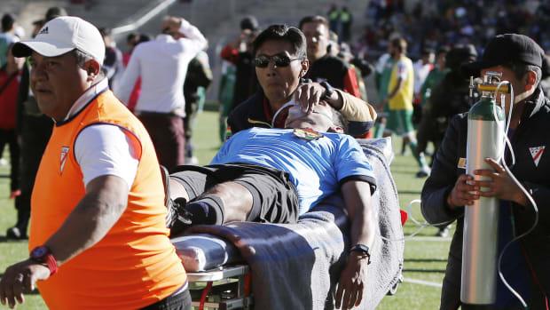 referee-victor-hugo-hurtado-dies.jpg