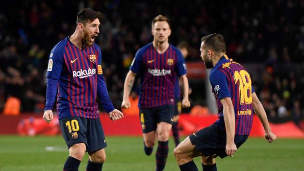 messi-goal-barcelona-valencia-tie.jpg