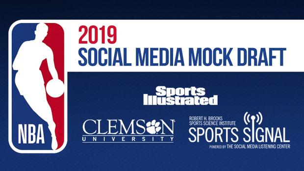 social-media-nba-mock-draft.jpg