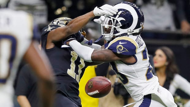 nfl-pass-interference-reviewable.jpg