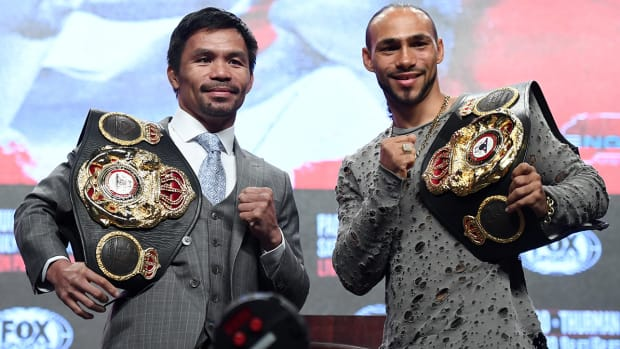 manny-pacquiao-keith-thurman-fight-predictions.jpg