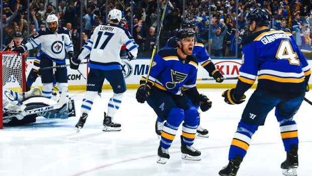 jaden-schwartz-hat-trick-blues-playoffs.jpg