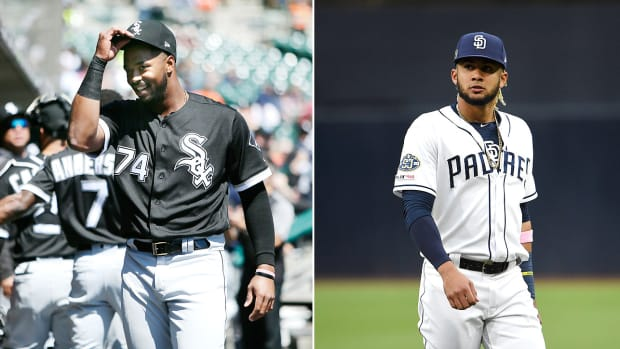 eloy-jimenez-fernando-tatis-jr-fantasy-baseball-trades.jpg