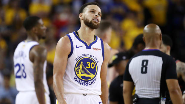 stephen-curry-warriors-raptors-finals-defense.jpg