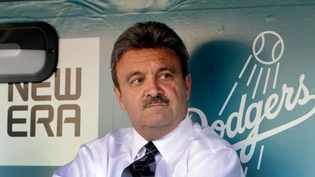 ned-colletti-apstein-dodgers-sharks.jpg