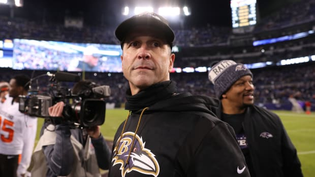 john-harbaugh-ravens-browns.jpg
