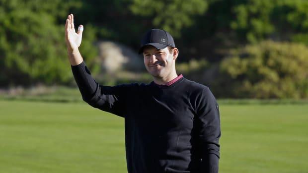 tony-romo-golf-byron-nelson.jpg