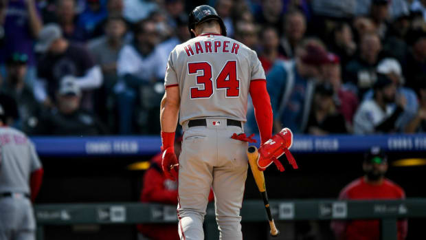 bryce-harper-nationals-move-on.jpg