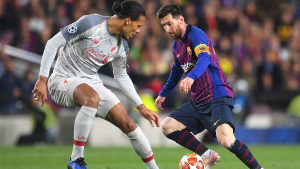 barcelona-v-liverpool-uefa-champions-league-semi-final-first-leg-5cf518308c32935e27000001.jpg