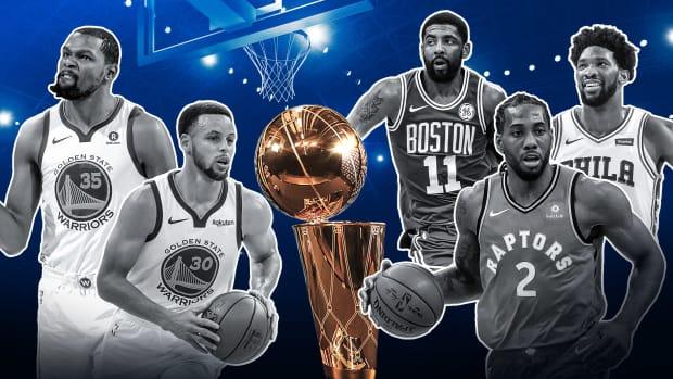nba-finals-predictions.jpg