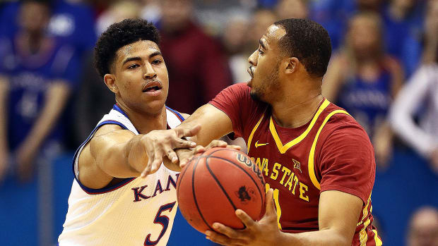 kansas-iowa-state-worried-march.jpg