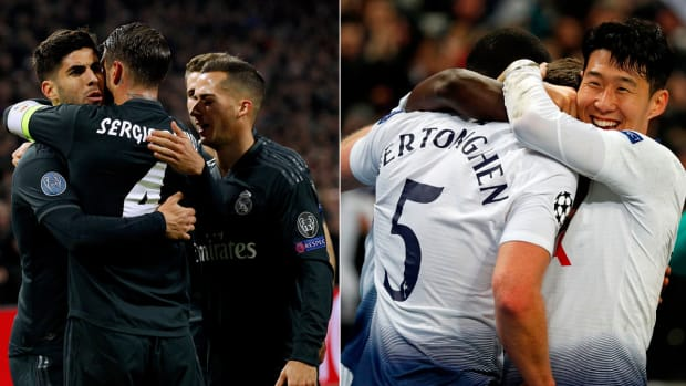real-madrid-tottenham-champions-league.jpg