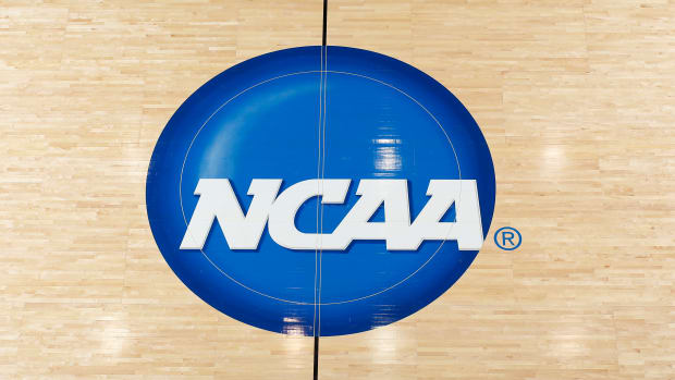 ncaa-basketball-corruption-trial.jpg