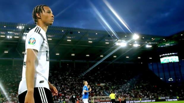 germany-v-estonia-uefa-euro-2020-qualifier-5d270def68d6095e5a000001.jpg