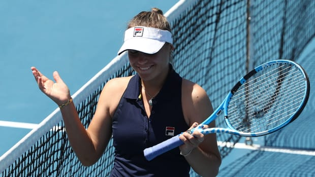 sofia-kenin-hobart-international.jpg