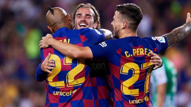 fc-barcelona-v-real-betis-balompie-la-liga-5d68e7a1badfd65ace000002.jpg