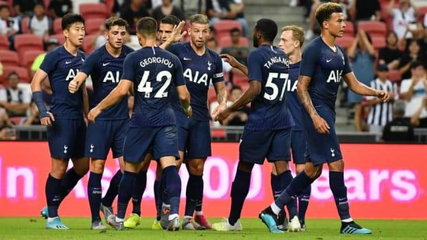 juventus-v-tottenham-hotspur-2019-international-champions-cup-5d346a7b3bba5e5c11000004.jpg