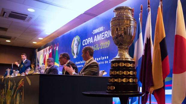 copa-america-2019-draw-results.jpg