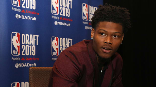 nba-draft-2019-media-woj-espn-twitter.jpg