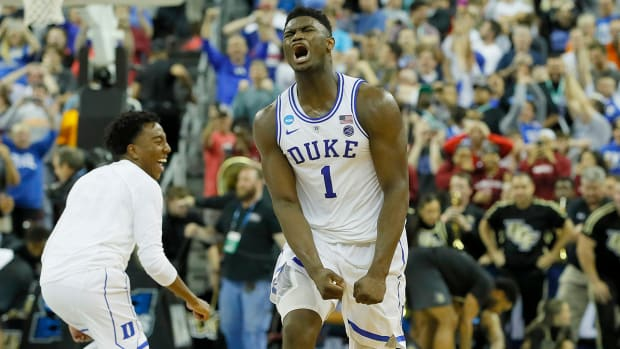 zion-williamson-duke-nba-draft-march-madness.jpg