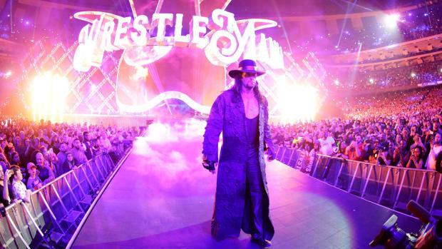 the-undertaker-most-wins-wrestlemania.jpg