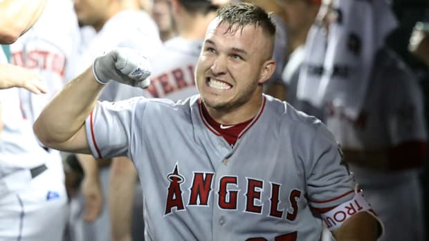 mike-trout-contract-extension-angels-12-years-430-million.jpg