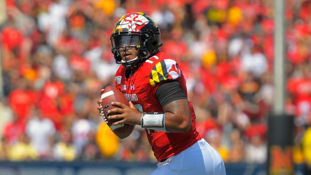 maryland-football-josh-jackson-mike-locksley.jpg