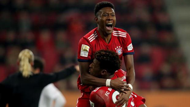 kingsley_coman_hugs_alaba_after_scoring_winning_bayern_goal.jpg