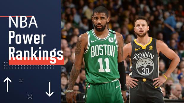 nba_playoff_power_rankings_.jpg