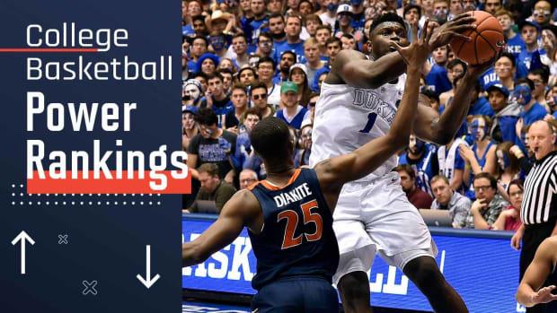 college-basketball-rankings-top-25-duke-tennessee.jpg