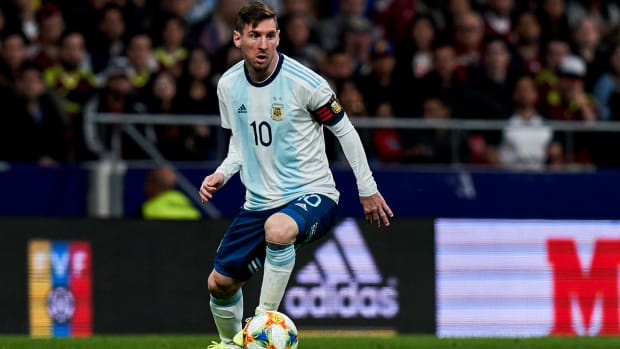 messi-argentina-copa-america-squad.jpg