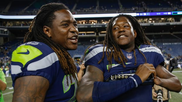 shaquem-shaquill-griffin-ucf-coach-george-oleary-forcing-cut-hair.jpg