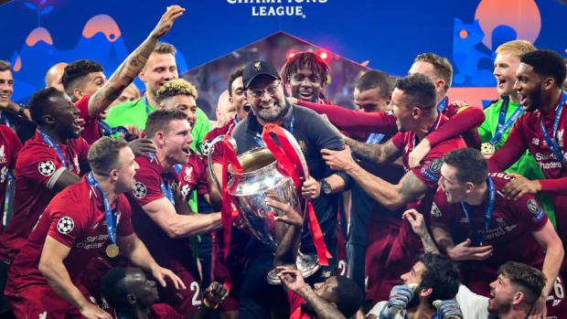 tottenham-hotspur-v-liverpool-uefa-champions-league-final-5d67c3533eb92e528c000013.jpg