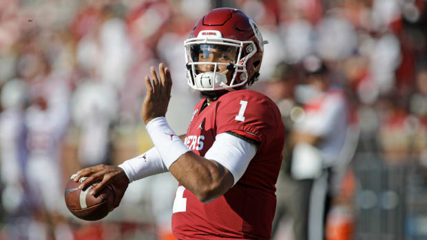 jalen-hurts-how-to-watch-oklahoma-ucla.jpg