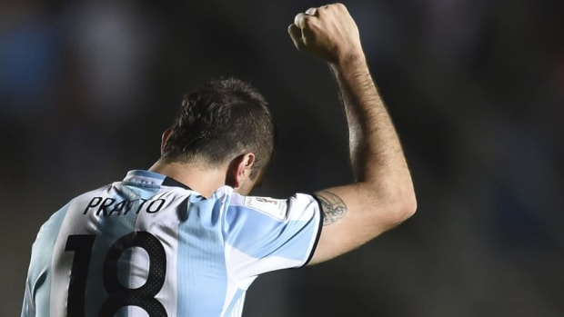 argentina-v-colombia-fifa-2018-world-cup-qualifiers-5c92a69692243b3d7c000001.jpg